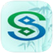 民生银行for Android4.1(手机理财)