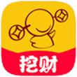 挖财for Android4.1(理财管理)