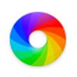 七星浏览器 1.43.2.359官方正式版(7star Browser浏览器)