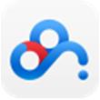 百度云for iPhone7.0(移动网盘)