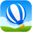 百度旅游for iPhone7.0(旅游助手)