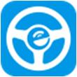 e代驾for iPhone7.0(司机代驾)