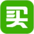 中粮我买网for iPhone5.0(食品购物)
