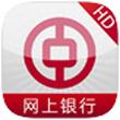 中国银行for Android1.5.26(银行理财)