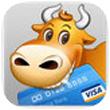卡牛信用卡管家for Android7.3.1(信用卡管理)