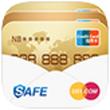 51信用卡管家for Android4.3.1(信用卡管理)