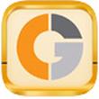 贵金属大数据for Android4.1(金属期货)