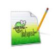 Notepad++ V6.8.4简体中文绿色版(文本编辑器)