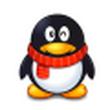 QQ轻聊版 7.7.14288.0官方版(无插件无广告)