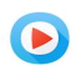 优酷客户端 V6.6.9.10163 官方免费版(视频播放器)