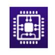CPU-Z 1.74.0 官方中文绿色版(CPU检测工具)
