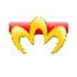 Miranda IM V0.10.37绿色中文版(聊天软件)
