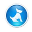 路由优化大师 V3.2.13.89官方版(路由卫士)