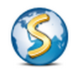 Slim Browser V7.00.129官方中文版(网游轻舟浏览器)