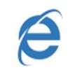 手心浏览器 V1.0.0.1030官方版(轻量级浏览器)