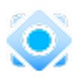 PC Hunter 1.40 绿色免费版(杀毒辅助软件)