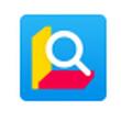 金山词霸2016个人版 V1.1.0官方下载(个人词典)