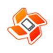 靠谱助手 V3.7.2313官方版(安卓模拟器管理)