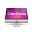 Clean My Mac V3.1.1.0官方中文版(系统清理软件)