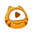 虎牙直播助手 V2.3.0.0官方版(YY直播助手)
