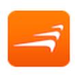风行百应mac版 v1.0.1.1