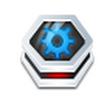 360驱动大师 V2.0.0.1220 官方版(360驱动管家)