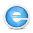 2345王牌浏览器 V6.3.0.9753官方版(浏览器)