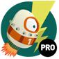 蛋蛋逃脱(蛋蛋快跑) v1.3 for Android安卓版