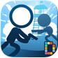 火柴人神枪手(枪林弹雨) v2.0.3 for Android安卓版