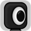 扎堆跑酷for iPhone8.0(动作跑酷)