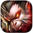 西游降魔篇for iPhone6.0(动作卡牌)