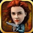 全球反恐HD for iPhone6.0(射击RPG)