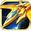 超时空机战for iPhone6.0(飞行射击)