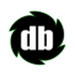 Database.NET绿色版 V19.8.6141