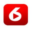 六间房直播伴侣 v3.1.0.82官方版(视频聊天软件)