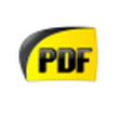 Sumatra PDF V3.2.10448绿色免费版(绿色阅读器)