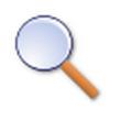 FileLocator Pro V7.5.2109.1官方中文版(文件搜索器)