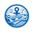 海拓微信助手 V3.1.83官方绿色版(聊天辅助工具)