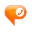 话伴 V2.1.3.11官方版(社交软件)