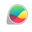 GlassWire V1.1.32.0官方版(网络防火墙)