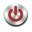 关机王 V1.2.8.0官方版(定时关机软件)