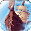 航海传奇for iPhone5.0(策略养成)