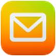 QQ邮箱安卓版 v5.2.1