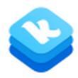 3K助手 V1.2.0.1官方版(苹果手机管理助手)