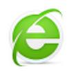 360浏览器2015 8.0.1.250官方正式版(360安全浏览器)