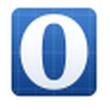 Opera浏览器开发版 V34.0.2023.0官方版(浏览套件)