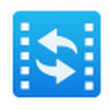 Apowersoft Video Converter Studio中文版 v4.5.5