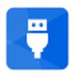 USB宝盒中文版 V3.2.7.26