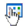 NirLauncher绿色版 v1.19.108