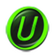 IObit Uninstaller V5.1.0.7官方中文版(强力卸载工具)